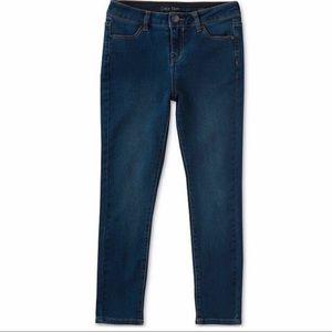 Calvin Klein Jeans ultimate skinny 28 x 30